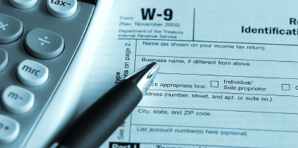 Accounting & Tax Services in Brentwood TN